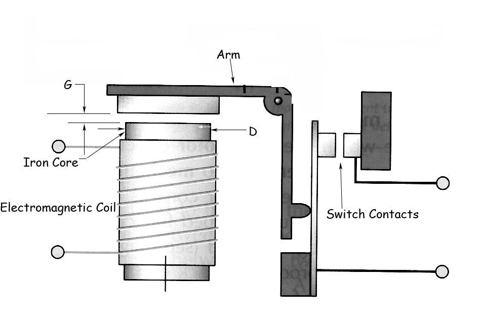 Coil physical properties calculator keyboard keysfo Choice Image